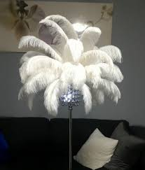 Ostrich Feather Centerpieces 507 Best Feathers Images On Pinterest Ostrich Feather