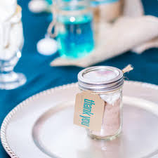 wedding souvenir ideas 101 amazing wedding favour ideas hitched co uk