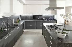 Grey And White Kitchen Ideas Best Gray And White Kitchens Ideas The Clayton Design