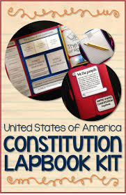 20 best american government unit study images on pinterest