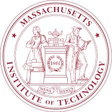 massachusetts institute of technology wikipedia