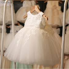 36 best flower girls dresses from china factory images on
