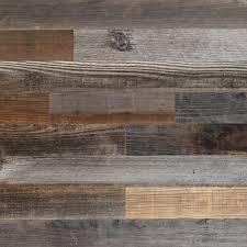 Barn Board Laminate Flooring Reclaimed Wood Paneling Reclaimed Barn Wood Planks For Walls
