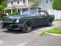 used ford mustang v8 for sale sell used 1966 ford mustang 289 v8 c code automatic shelby