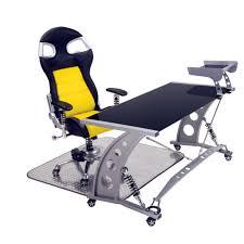 Car Desk Chair Race Car Office Chair Color Race Car Office Chair Very Sporty For