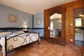 chateauneuf en auxois chambre d hotes chambre d hôtes n 21g1142 à chateauneuf en auxois côte d or