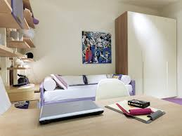 Simple Kids Bedroom Designs Small Kids Bedroom Design And Furniture Ideas By Doimo City Line