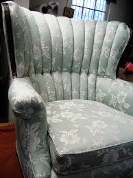 channel back chair upholstery google search decorating ideas