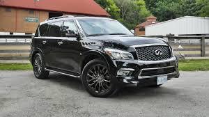jeep infiniti 2015 infiniti qx80 limited test drive review