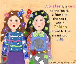 birthday messages for sister birthday wishes for sister dgreetings