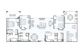 3 bedroom hotels in orlando 3 bedroom hotels in orlando florida 3 bedroom hotels in simple on