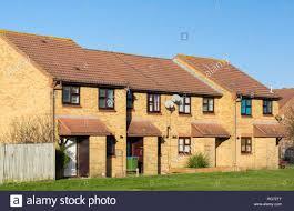 modern brick house contemporary red brick houses modern homes designs red brick