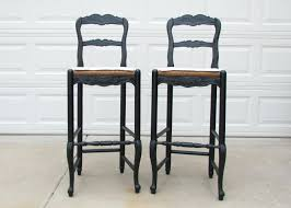 bar stools country style bar stools my favorite kitchens and