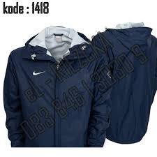 Jaket Nike Murah Bandung jaket parasut nike grosir jaket distro jaket parasut murah jaket
