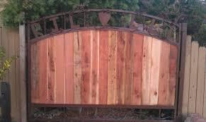 cole fabrication iron works sacramento ca home page