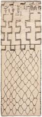 Stark Rug 101 Best Rugs Images On Pinterest Carpets Moroccan Rugs And