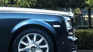 2018 rolls royce cullinan new 2018 rolls royce phantom first official teaser released