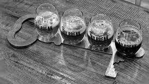 ellicott city halloween bar crawl home jailbreak brewing company