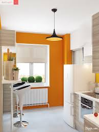 creative cabinets and design kitchen color ideas for painting cabis hgtv pictures creative
