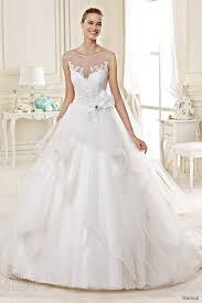 wedding dress 2015 2015 wedding dresses wedding inspirasi