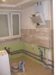 Bad Verputzen Bad Renovieren Fliesen Verputzen Soft Renovierung Im Badezimmer