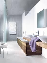 Design Heizkoerper Wohnzimmer Heißwasser Heizkörper Elektrisch Aus Corian Originelles