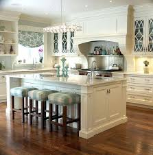 kitchen islands with seating and storage large kitchen island with table seating and storage for 4
