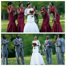 colour themes for nigerian wedding nigerian wedding 50 beautiful color coordinating ideas for your