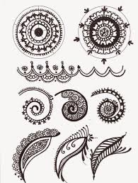 henna designs 2014 designs hair dye designs for