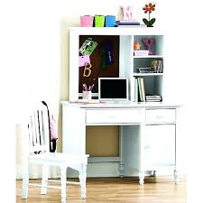 Kid Desk Accessories Desk Cheap Desk Accessories Set Discount Executive Desk Sets