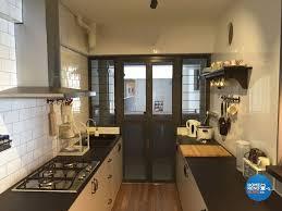 bto kitchen design 3 room hdb kitchen renovation design home design plan