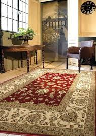Rugs Greensboro Nc Capel Rugs Outlet Troy In Troy Nc 121 E Main St Troy Nc