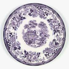 75 best other family china patterns images on china