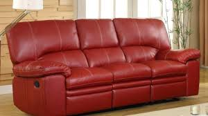 used sofas for sale ebay cream leather couch ebay couches for sale cream leather couch for