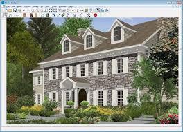 exterior home design software marceladick com