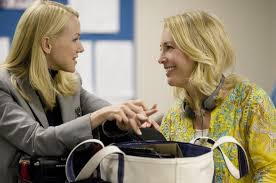 pin naomi watts and valerie plame wilson in fair game 2010 on