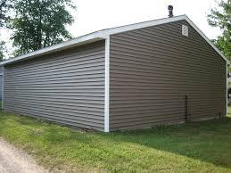 house siding virginia roofing u0026 siding company u2013 vinyl siding