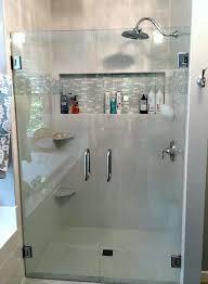Spa Inspired Bathroom - spa inspired master bathroom building strong bridges