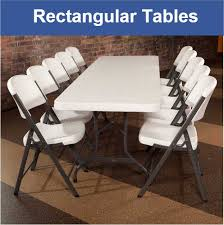 lifetime 26 personal folding table lifetime folding tables banquet round card and church