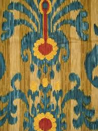 72 best iman home fabric images on pinterest home decor fabric