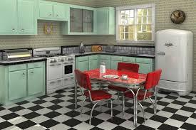 cuisine d antan une cuisine des ées 1950