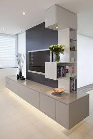 fernsehwand ideen 38 ideen für weißes wohnzimmer wohnideen mit reinheit und
