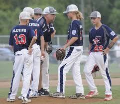 Barnes And Noble Terre Haute In Season Ends For Terre Haute North Little Leaguers With 15 2 Loss