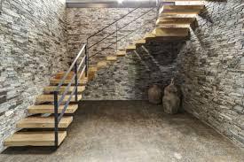 wandgestaltung mit naturstein 100 neue ideen für wandgestaltung mit naturmaterialien