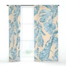 Sheer Coral Curtains Coral Window Curtains Sheer Window Curtain Ideas White Sheer