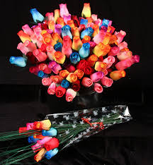 wooden roses wooden roses gofunservices