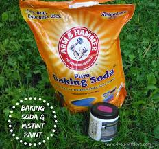 diy chalk paint for crafters 4 you with love