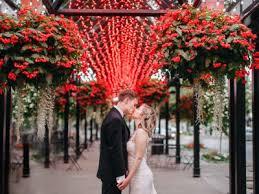 Wedding Arches Calgary Calgary Wedding Svetlana Yanova Calgary Wedding And Beauty