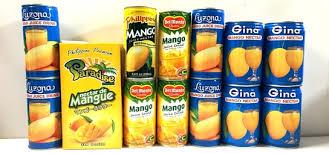 Mango Juice mango juice filstop