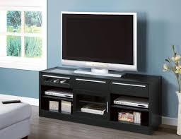 Corner Tv Cabinets For Flat Screens With Doors by 50 Best Collection Of Enclosed Tv Cabinets With Doors Tv Stand Ideas